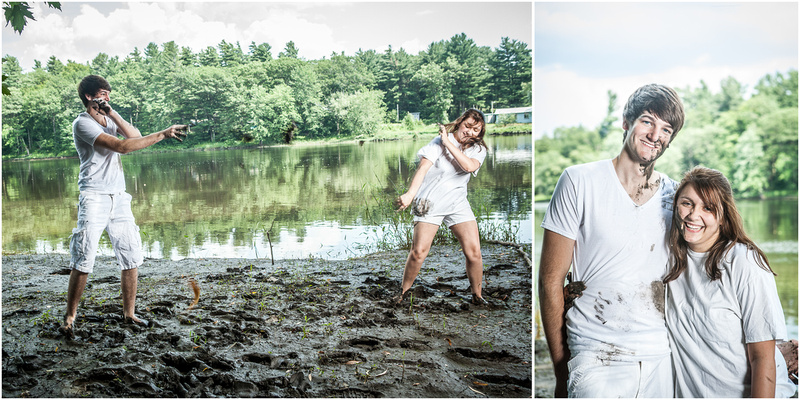Natalie's Studio, Photography, High School, Senior, Portraits, Kayla Bodah Watertown, New York