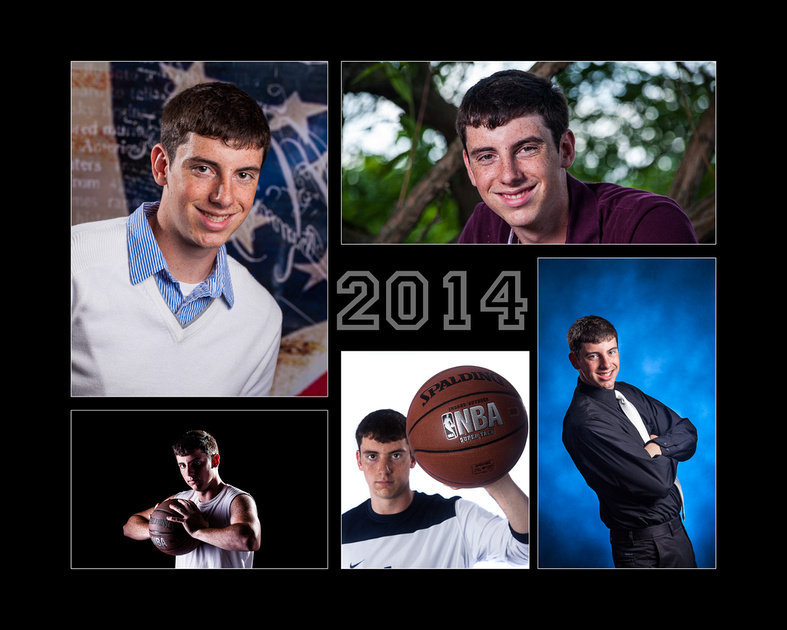 Natalie's Studio, Photography, High School, Senior, Portraits, Jake, Barney, Madrid, Waddington, Watertown, New York