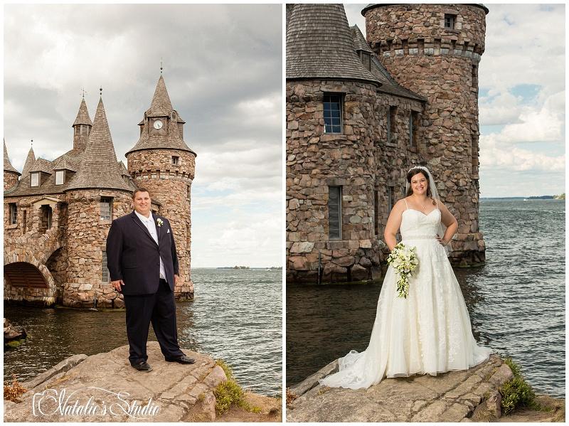islands boldt castle disney weddingmagical 1000 islands boldt castle disney wedding photography in alexandria bay new york