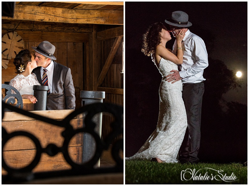 Finger Lakes Seneca Lake Casual Barn Weddingfinger Wedding At Suzanne S Fine Dining And Regional Cuisine